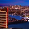 Wynn Resorts set to open Encore Boston Harbor