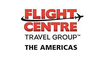 Flight Center Travel Group (USA)