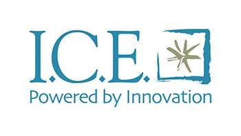 International Cruise & Excursions (ICE)