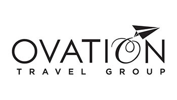 Ovation Travel Group