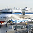 Europe cruise lines approach Covid lockdowns differently
