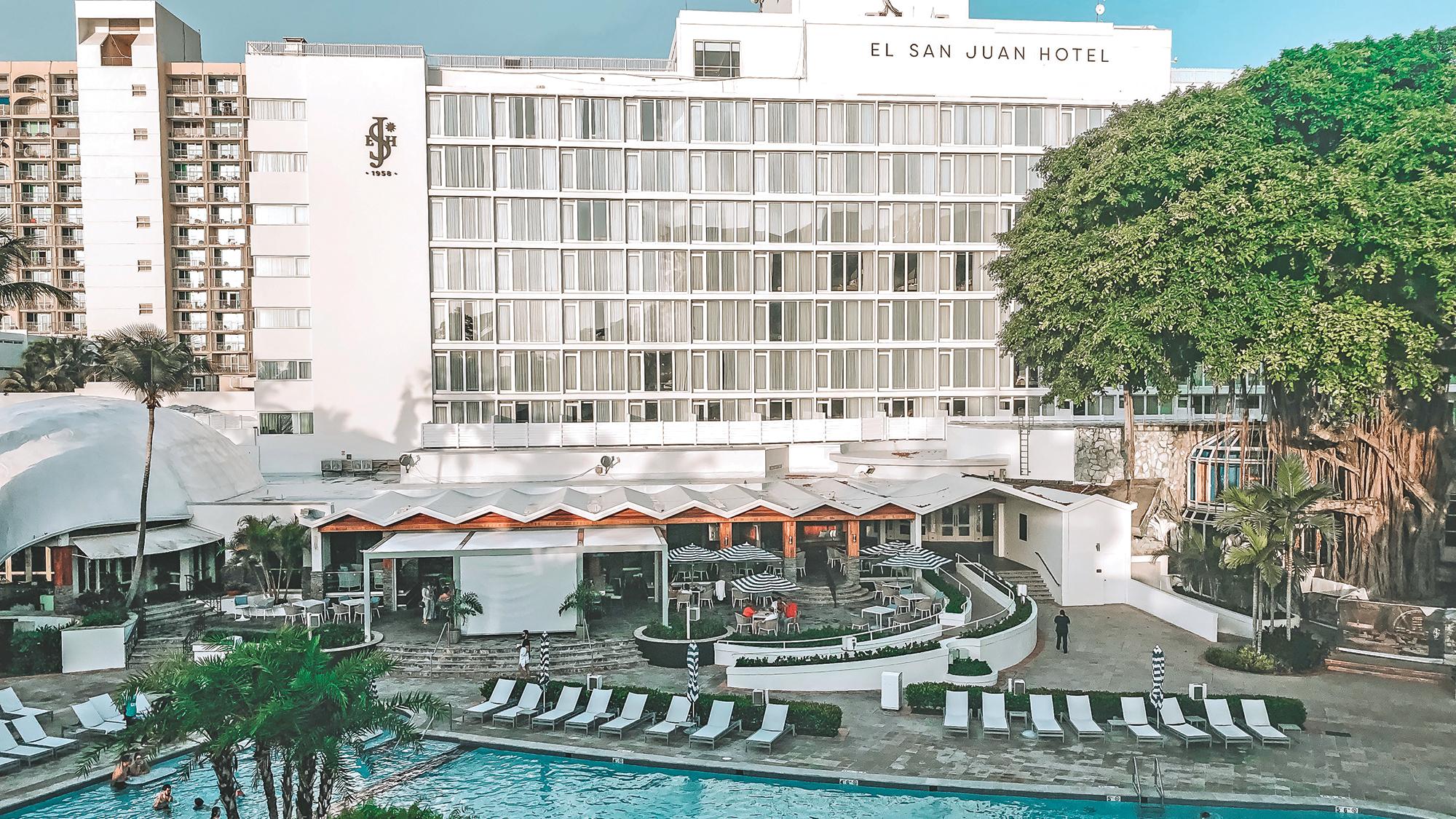 El san juan and casino waldorf astoria collection hotel lopesan costa meloneras resort corallium spa and casino playa meloneras gran canaria