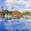 Bahia Principe offers new Experiences categories at its properties