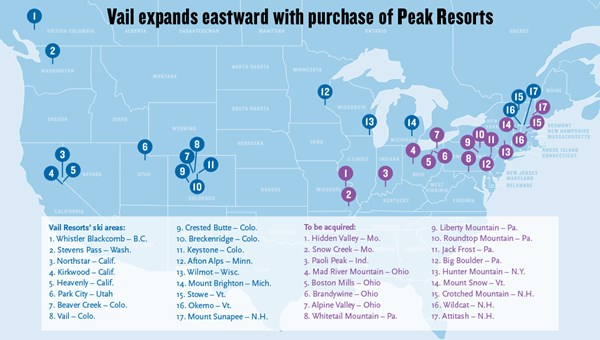 With Peak purchase, Vail escalates p battle with Alterra ... Ski Resorts New Hampshire Map on new hampshire on a map, new hampshire scenic drives map, new hampshire canada map, new hampshire tourism map, new hampshire parks map, new hampshire speedway map, new england ski resorts, new hampshire golf map, new hampshire lakes map, gunstock ski area trail map, nh new hampshire mountains map, new mexico ski resorts, new hampshire vineyards map, new hampshire campgrounds map, new hampshire trail maps, new hampshire schools map, new hampshire fishing map, new hampshire town line map, new hampshire colonial era map, steamboat springs ski area map,