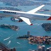 Extra long-haul: Qantas doing New York-Sydney research flights
