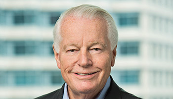 U.S. Travel's Roger Dow on whether Biden's election is good news for travel
