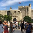 'Game of Thrones' gets the love in Dubrovnik