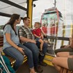 Disney Skyliner reopens after malfunction