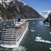 Federal report says Alaska has suffered the most from the loss of cruising