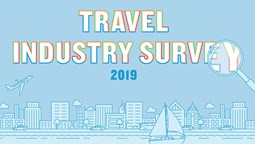 Travel Weekly's 2019 Travel Industry Survey