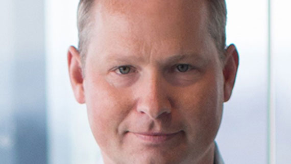 Expedia CEO: Future looks good for travel agents