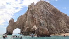 Takeaways from the 2019 Los Cabos VIP Summit