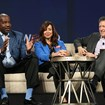CruiseWorld opening session features Carnival Corp. panel
