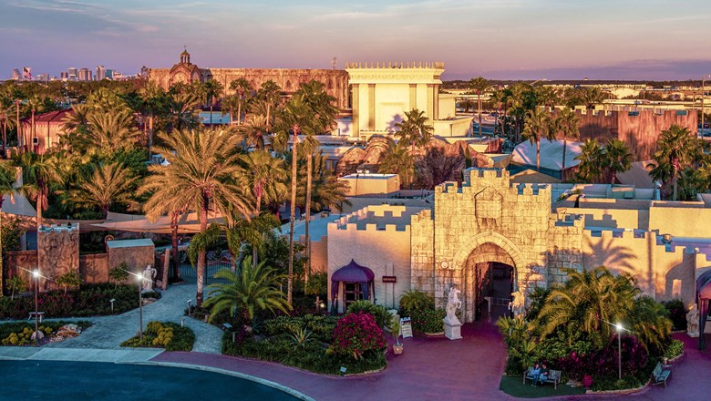 Live Nativity tops Holy Land Experience's plans for ... on christmas plans, train plans, halloween plans, temple plans, sheep plans, outdoor wooden manger plans, birth plans, church plans, life plans, marriage plans, sleigh plans,