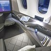 British Airways to fly its first 787-10 on Atlanta route