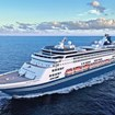 Cruise & Maritime Voyages acquires two ships for 2021