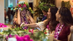 Queen Kapiolani Hotel package celebrates namesake's birthday