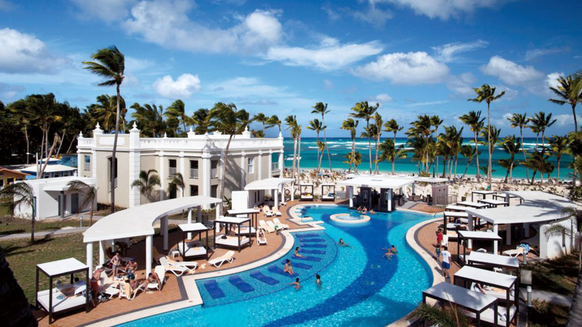 Punta Cana resorts collaborate to assure travelers