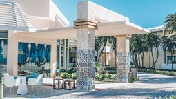 Iberostar launches initiative  to cover Covid costs