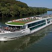 Emerald and Avalon open for 2022 river cruise bookings