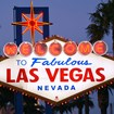Las Vegas' 'new' tourism slogan a spin-off of a classic