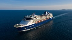 Cruise lines must move quickly and creatively to redeploy ships