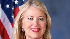 Rep. Debbie Lesko talks about bill to relieve Real ID-related travel disruption