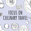 Focus on culinary travel: From Paris to Scotland