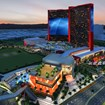 Hilton to brand Resorts World hotels in Las Vegas