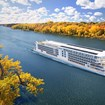 Viking opens more 2023 Mississippi sailings