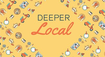 Deeper local: Tour operators double down on authentic experiences