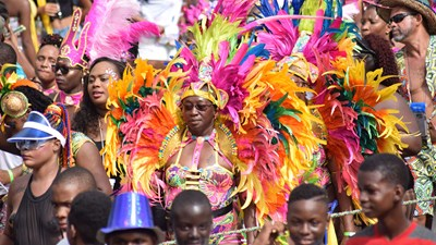 Caribbean islands cancel more festivals and events