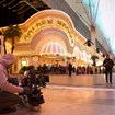 Films help keep Vegas in focus while visitors await coming attractions