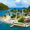 More Caribbean islands detail reopening plans