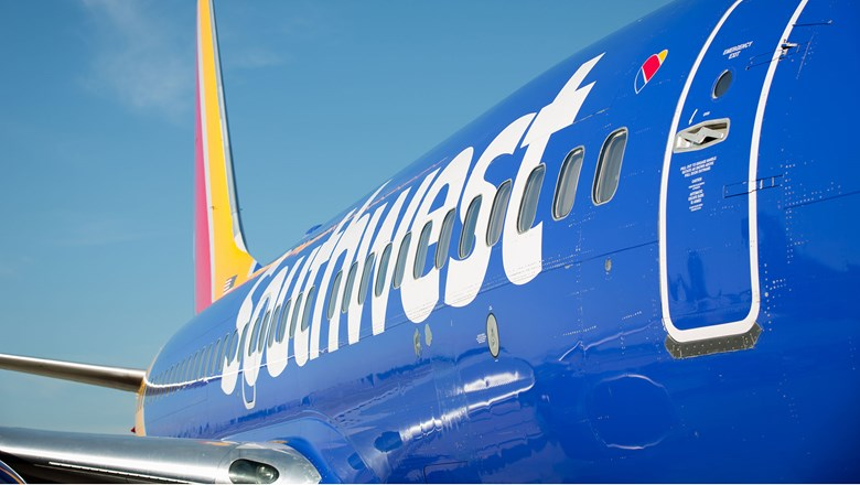 Southwest to end bare-bones content deal with Sabre