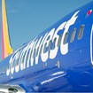 Southwest the top airline in J.D. Power survey