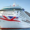 P&O Cruises sets new return date