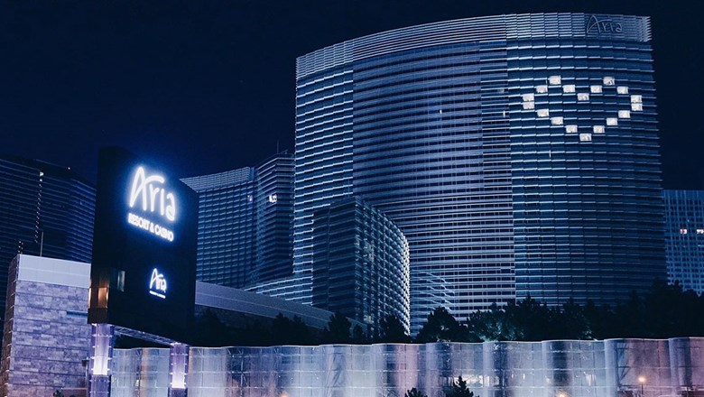 MGM and Caesars schedule more reopenings in Las Vegas