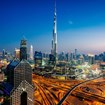 United Arab Emirates tour, from $399