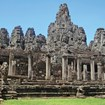 Cambodia tour, from $970