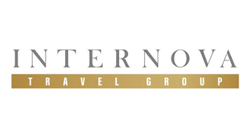 Internova Travel Group (formerly Travel Leaders Group)