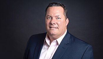 Ray Snisky named Apple Leisure Group Vacations president