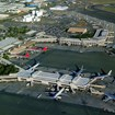 Hawaii airports get $90M for health, safety improvements