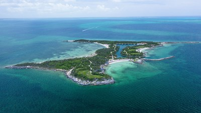 Montage island resort coming to the Bahamas