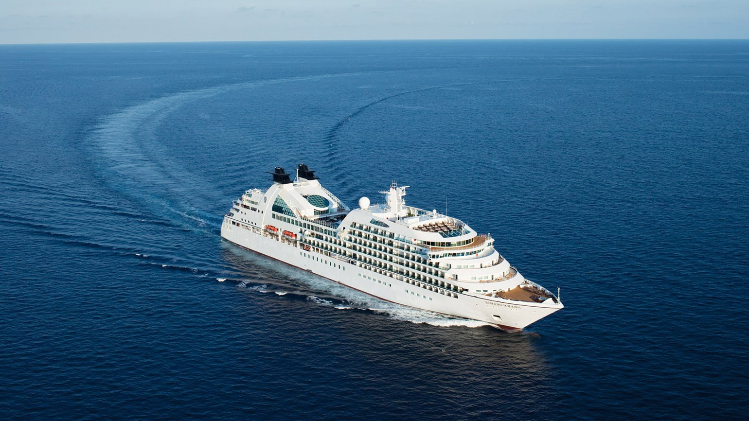 Holland America and Seabourn extend cruise cancellations