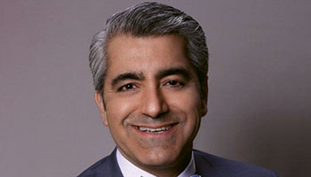 Dream Hotel Group's Ashish Verma on high-end hospitality's comeback