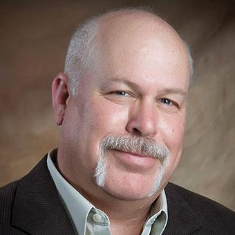 Mike Estill