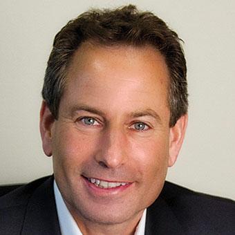 Brad Tolkin