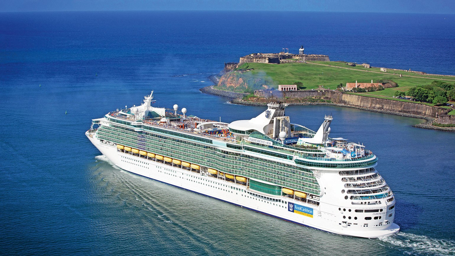 Royal Caribbean International shuffles summer 2021 lineup to add variety