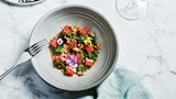 Hold the meat: Ovolo Hotels going vegetarian-only for a year